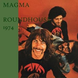 Magma1974-06-19a